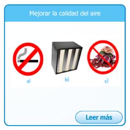 Volantes Magsac Perú